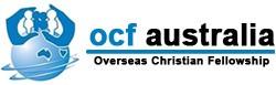 OCF Australia