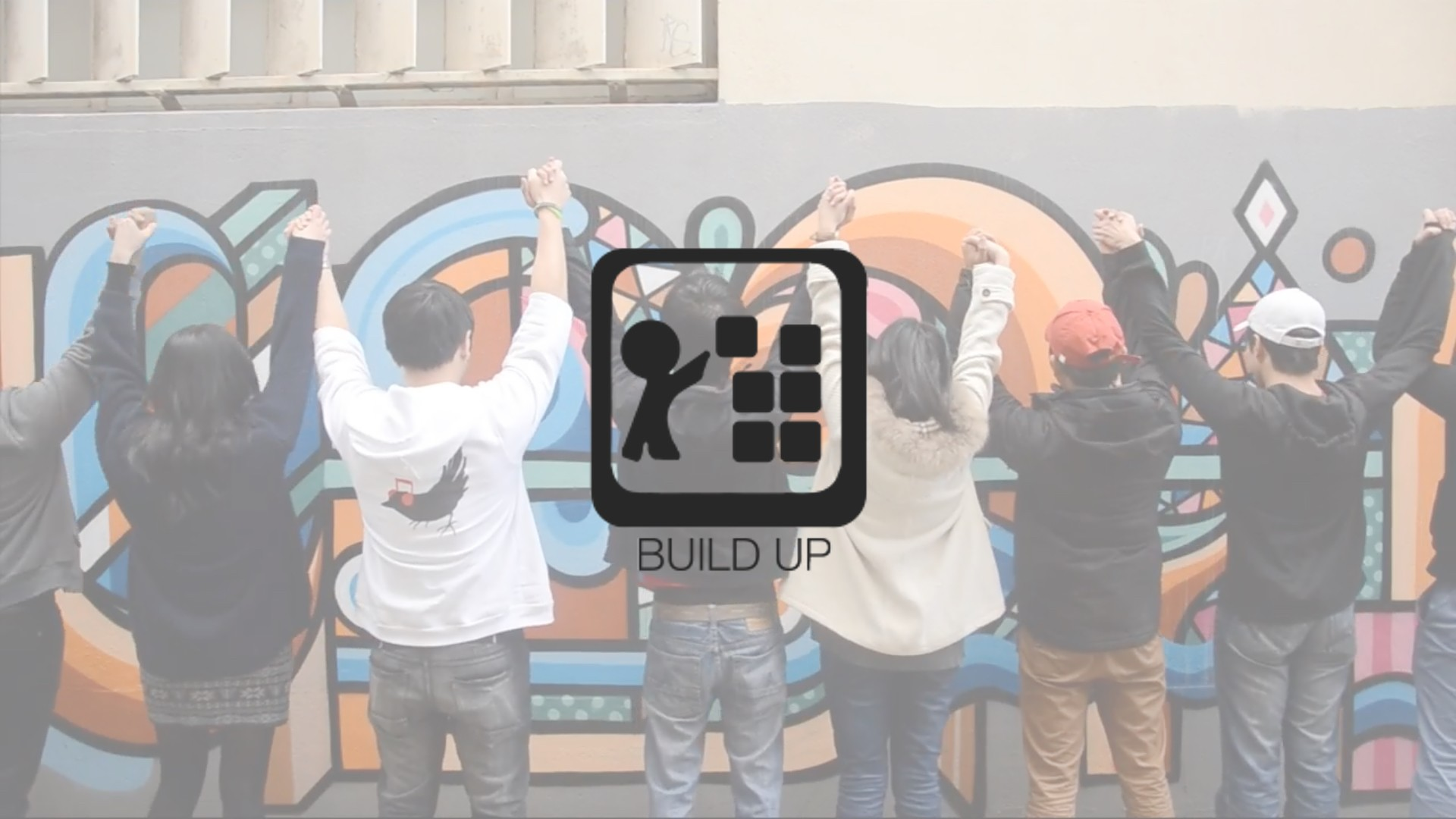 Build_Up