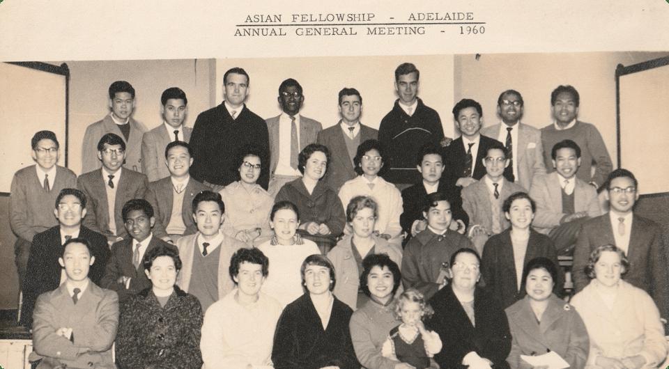 alumni-photo-4