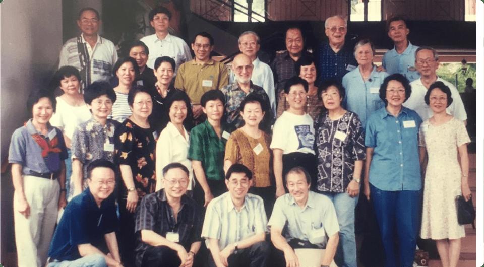 alumni-photo-6