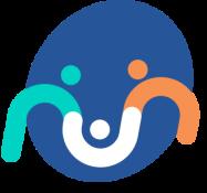 buildup-icon