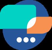 reachout-icon