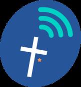 sendback-icon